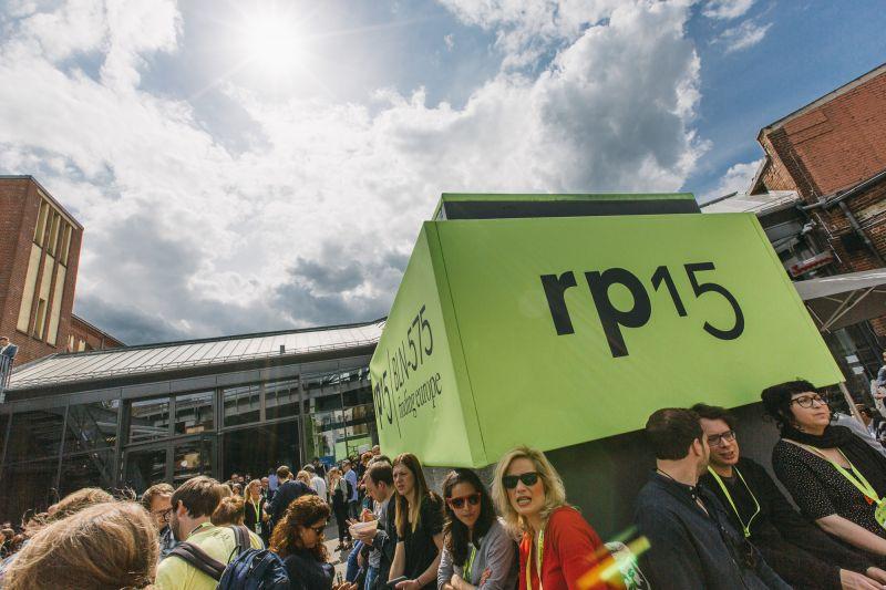 rp15-republica-2015-berlin-2028